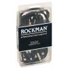 Dunlop Rockman Interconnection Cable Kit