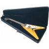 Rockcase RC-20818-B Deluxe Line Soft-Light Case, electric guitar case