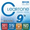 Cleartone Electric EMP Strings, Hybrid