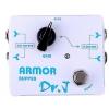 DR.J D57 Armor Buffer