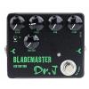 DR.J D58 Blademaster