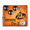 DR.J CompDriver DJDC
