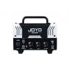 Joyo Bantamp Vivo guitar head amplifier, 20W