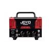 Joyo Bantamp Jackman Head 20W guitar amplifier