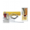 Stagg SCK TP trumpet care kit