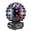 Cameo ROTOFEVER - LED Mirror Ball Emulator