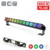 Flash Pro LED Washer 12x30W RGBW 4in1 COB 12