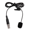 Prodipe P2L Lavalier - mikrofon krawatowy