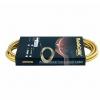 RockCable 30253 D6 GOLD