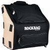 RockBag Premium Line - pokrowiec na akordeon for 72 Bass