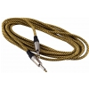 RockCable 30206 TC D/GOLD