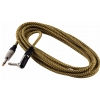 RockCable 30253 TC D/GOLD