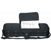 Rockcase PrecieuxDeluxe Line - 4/4 Violin Soft Light Case