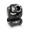 Cameo CLAS100 AURO SPOT 100 Moving Head 60W LED