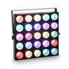 Cameo MATRIX PANEL 10 W RGB