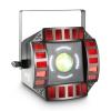 Cameo SERUM - urządzenie 3w1: efekt świetlny derby, moonflower i stroboskop