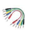 Adam Hall Cables K3 BVV 0060 SET