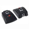 LD Systems D 1015 CMB podstawka do mikrofonu konferencyjnego D1015CM