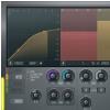 Image Line Maximus (FL Studio/VST) instrument wirtualny,wersja elektroniczna