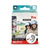 Alpine MotoSafe Pro špunty do uší