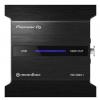 Pioneer DJ RB-DMX1 interface USB DMX