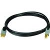 KLOTZ USB-AB4