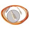 ALVA MADI-S-1 kabel optyczny MADI Simplex 1m