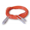 ALVA MADI-3 kabel Optyczny MADI Duplex 3m