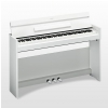Yamaha YDP-S52 Arius Digital Piano (White)