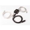 Miditech MidiFace 1x1 interfejs MIDI/USB