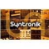 IK Multimedia Syntronik oprogramowanie