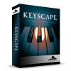 Spectrasonics Keyscape biblioteka akustycznych i elektrycznych instrumentów klawiszowych