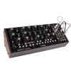 Moog Mother 32 Semi-modularny