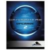 Spectrasonics Omnisphere 2 Upgrade počítačový program