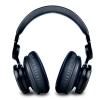 M-Audio HDH-50 headphones closed