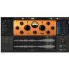 IK Multimedia T-RackS 5 MAX zestaw pluginów do miksu oraz masteringu
