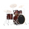 Drum Workshop Performance Shell Set bubenická souprava