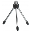 Monacor MS-4 desktop microphone stand
