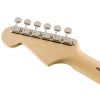 Fender American Original 50S Stratocaster MN 2TSB electric guitar