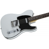 Fender Japan Traditional ′60s Telecaster electric guitar