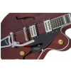 Gretsch G2420T Streamliner HLW SC  electric guitar