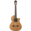 Alhambra 3C CW E1 electric acoustic guitar