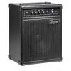 Kustom KXB-10 bass amplifier 10W