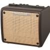 Ibanez T15 II Troubadour acoustic guitar amplifier, 15W
