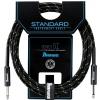 Ibanez SI10 BG  kytarový kabel