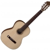 Gewa Pro Natura 500224 klasická kytara