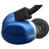 Fender CXA1 IE Blue in-ear monitors