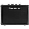 Blackstar FLY 3 Mini Amp Pack