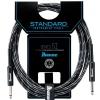 Ibanez SI10 CCT kytarový kabel