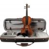 Stentor SR-1864 4/4 Verona violin outfit